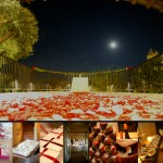 Auberge du Soleil destionation Napa Valley wine country wedding J Squared Events