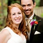 Deer Park Villa Wedding Lunghi Photography