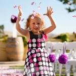 Las Positas Vineyards wedding by dkweddings.net J Squared Events