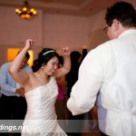 Las Positas Vineyards wedding reception dkWeddings.net J Squared Events