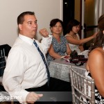 Las Positas Vineyards wedding reception by dkweddings.net J Squared Events