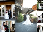 Napa Valley Wine Country Wedding Venue Auberge du Soleil Rutherford CA Sheila Garvey Photography J Squared Events
