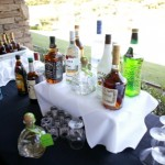 Private Country Club Events