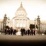The Green Room San Francisco wedding venue sheila garvey Photography