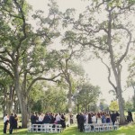 Silverado Resort Napa Wedding Venue