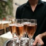 Champagne Tastings