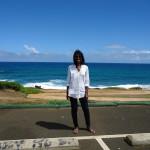 Celebrity Event Planner Jonette Jordan of J Squared Events on Kauai for Antonio Sabato Jr.s destination island wedding