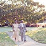 0018 Highlands Country Club Oakland CA wedding by J Squared Events and Sheila Garvey Photography
