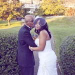 0020 Highlands Country Club Oakland CA wedding by J Squared Events and Sheila Garvey Photography
