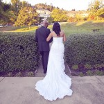 0021 Highlands Country Club Oakland CA wedding by J Squared Events and Sheila Garvey Photography