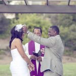 0030 Highlands Country Club Oakland CA wedding by J Squared Events and Sheila Garvey Photography