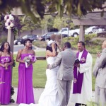 0032 Highlands Country Club Oakland CA wedding by J Squared Events and Sheila Garvey Photography