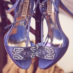 0056 purple badgley mischka shoes