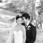 025 Villa Toscana Lafayette CA wedding by Gladys Jem Photography a J Squared Event