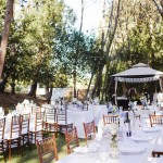 032 Villa Toscana Lafayette CA outdoor wedding reception by J Squared Events and Gladys Jem Photography
