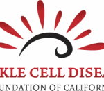 Sickle Cell Disease Foundation of California Logo