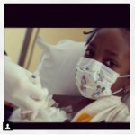 Find a Match 4 Niyah Sickle Cell Patient